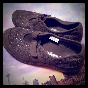 Orthaheel Size 9 WIDE